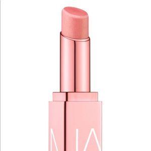 NARS Makeup - Nars Afterglow Lip Balm in Orgasm